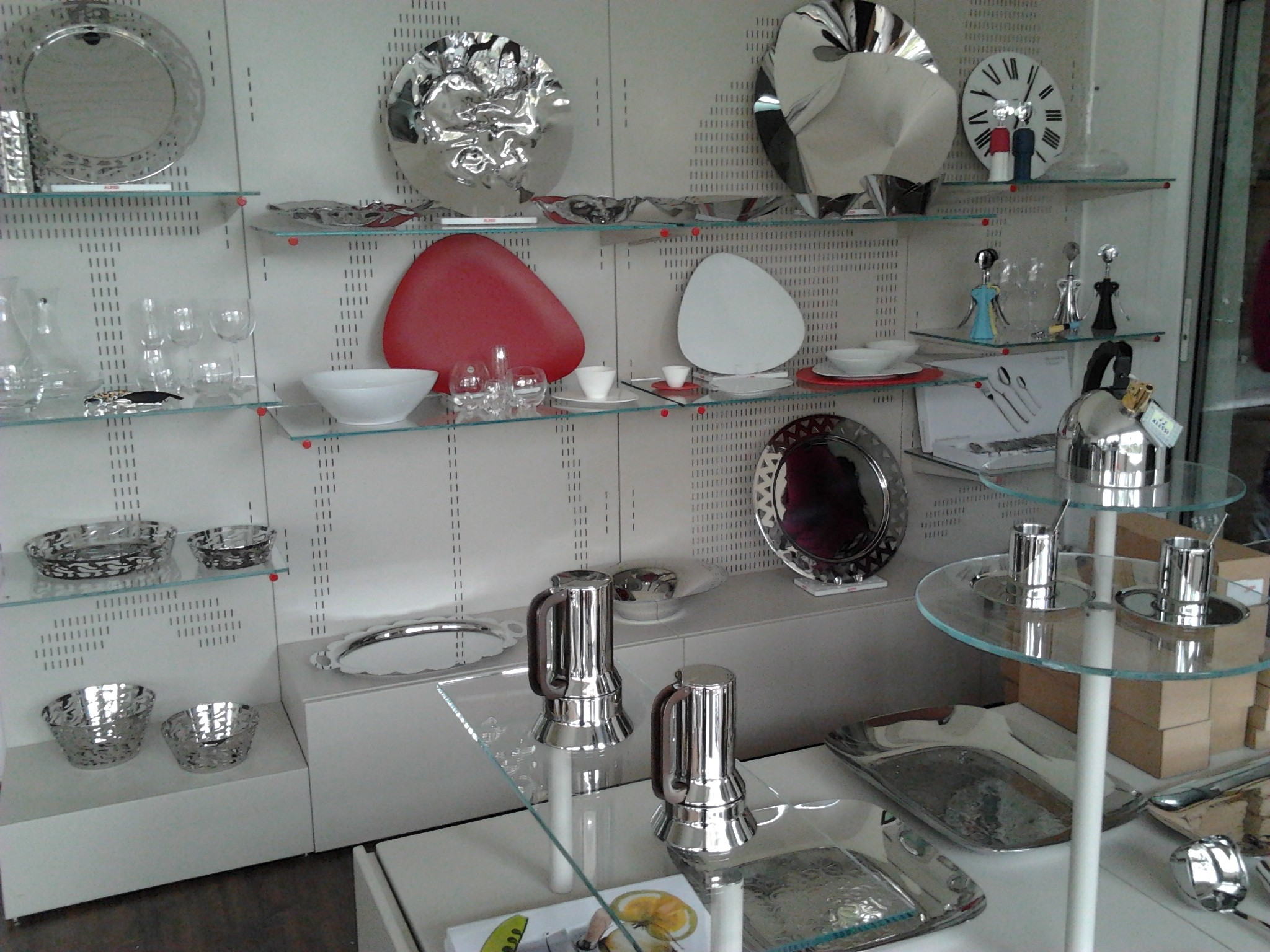 sunny days shopping italian designer products nairobi